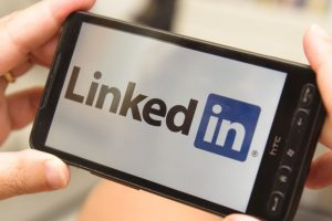 LinkedIn Salary feature comes to India