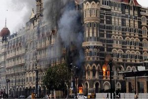 Mumbai terror attack plotters not convicted yet: US offers $5 million reward