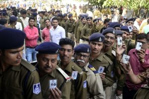 Madhya Pradesh elections 2018: Presence of ex-royals adds to poll buzz