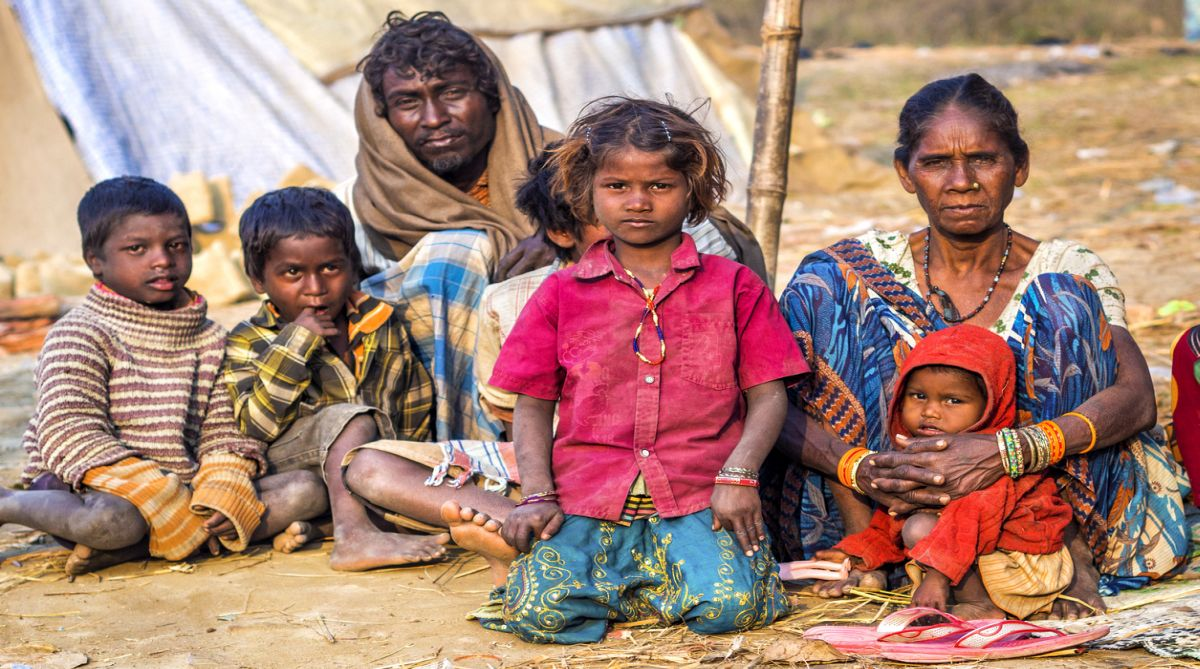 United Nations, Food and Agriculture Organisation, Asia-Pacific, child malnutrition, UN health report