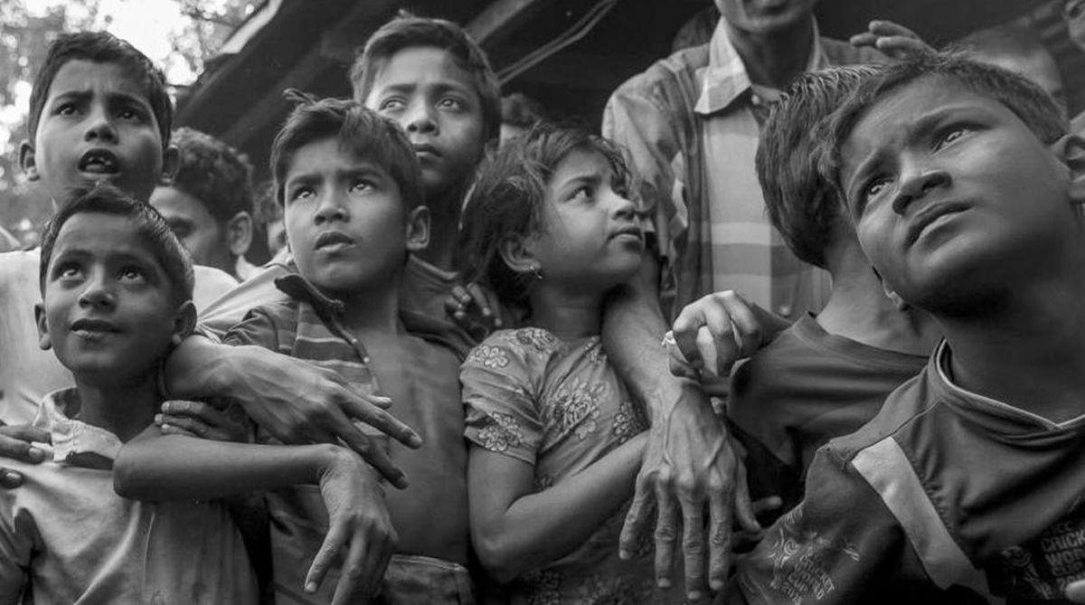 Burdwan East, therapeutic food scheme, Food Day,ICDS,Nutrition Rehabilitation Centres, Poshon, MGNREGA