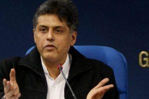 Congress demands EC probe into BJP becoming top TV advertiser
