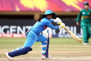 ICC Women's T20 World Cup | India vs Pakistan: Three talking points