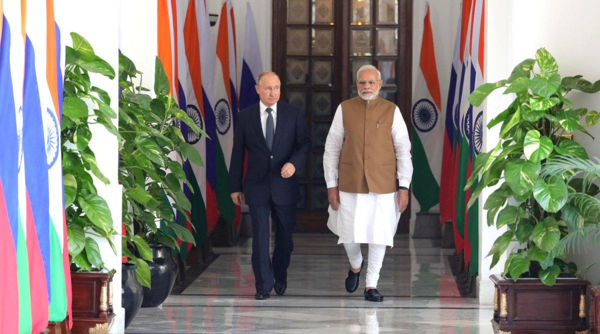 India, Moscow meet, Afghanistan, Ashraf Ghani, Taliban