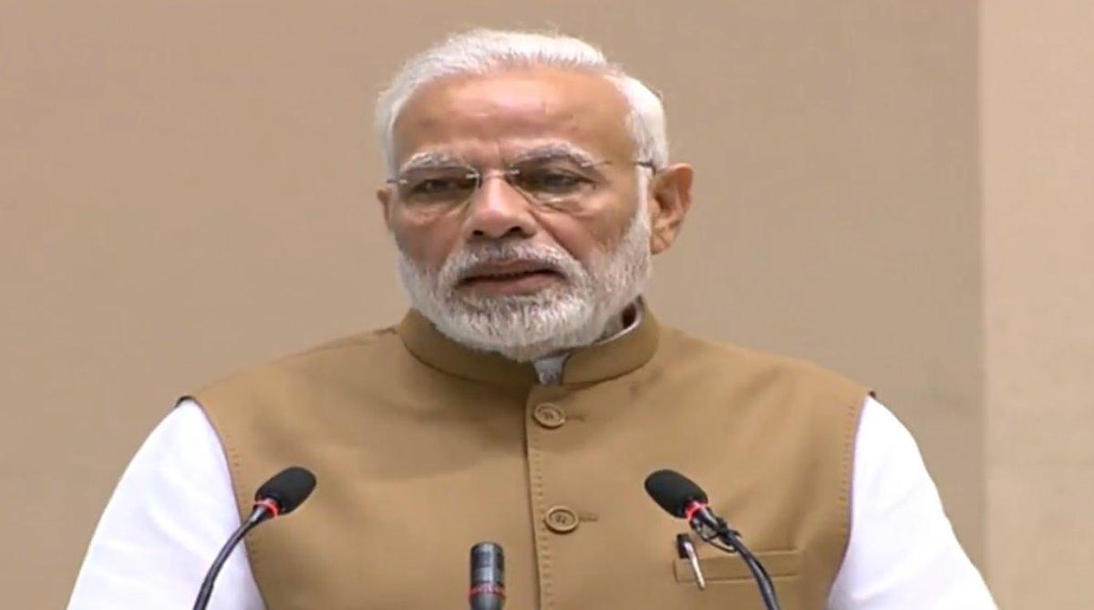 PM Modi, Singapore, ASEAN, PM Modi-ASEAN