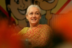 Nafisa Ali diagnosed with cancer, shares a heartfelt post