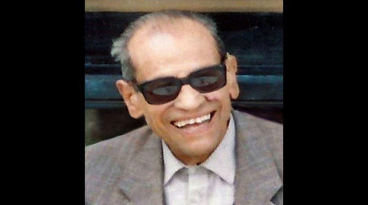 Naguib Mahfouz, Egyptian Nobel laureate, Nobel in Literature,Egypt,Saqi Books,Umm Kulthum,Mohamed Shoair,Roger Allen,Dar al Saqi