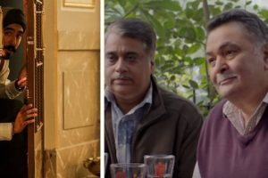 Netflix: 9 Indian original films to watch out for in 2019