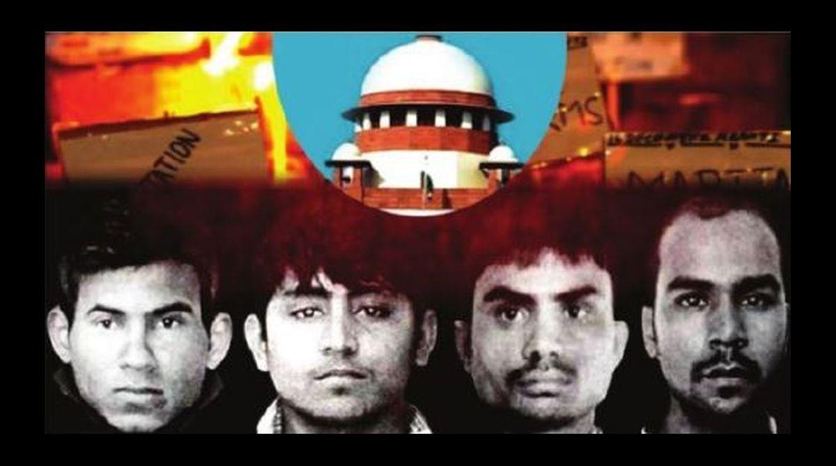 Nirbhaya, gang rape, sexual assault,Supreme Court,NCRB,Human Rights,Mukherjee Nagar