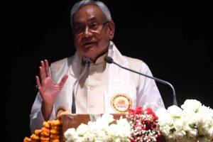 Achhe din for Bihar legislators, basic salary hiked by 30%