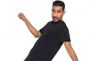 Nucleya to set out on 6-city tour