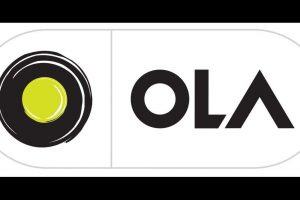 Ola starts ride-share services in New Zealand