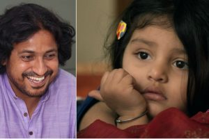 Pihu director explains the idea behind film's promotional strategy