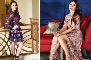 Preity Zinta explains 'karmic connection' with Kareena Kapoor Khan