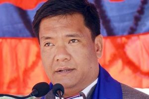 Arunachal Pradesh government signs MoU worth Rs 1,200 crore