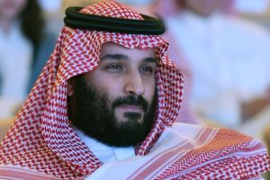 Khashoggi killing | Saudi crown prince a 'red line', criticism not tolerated, warns minister