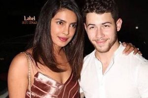Nickyanka wedding: Priyanka Chopra-Nick Jonas wedding bash to begin with a puja