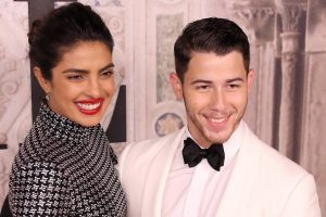 The Cut columnist apologises to Priyanka Chopra and Nick Jonas