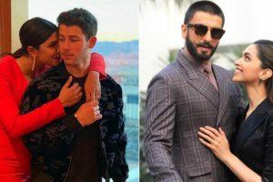 Are Priyanka Chopra and Nick Jonas getting married immediately after Deepika-Ranveer tie the knot?