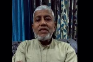 Jammu University bars professor from teaching for calling Bhagat Singh a terrorist