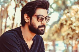Rana Daggubati joins Housefull 4 cast