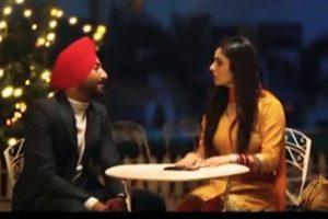 Ranjit Bawa – Phulkari (Official Video)   Preet Judge