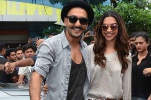 Deepika-Ranveer wedding: Look who just congratulated the newlyweds