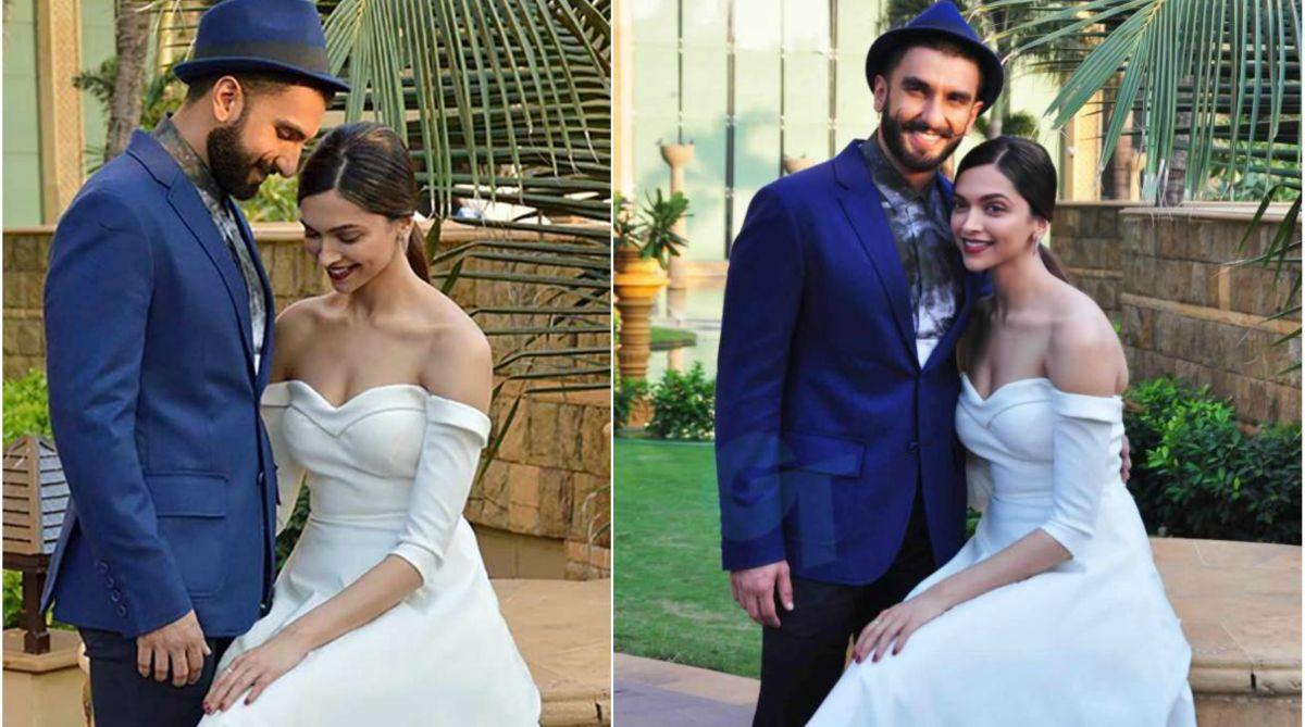 Ranveer Singh, Deepika Padukone, Wedding, DeepVeer, Deepika weds Ranveer, Padmaavat, Goliyon Ki Raasleela: Ram Leela