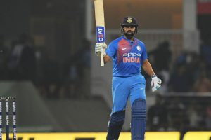 In Pictures | India vs West Indies, 2nd T20I: Top 5 performers