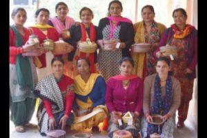 Himachal Pradesh: A rural transformation