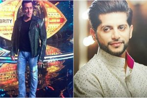 Bigg Boss 12: Salman Khan offended by open letter by Karanvir Bohra's wife | See video