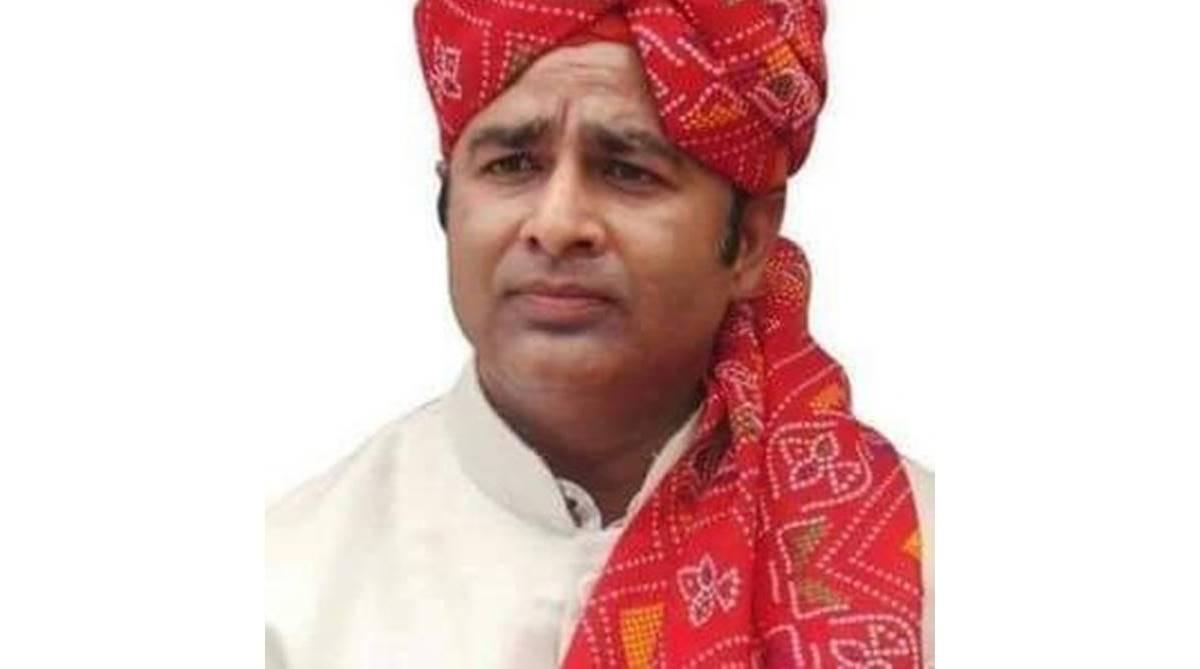 Muzaffarnagar name change, Laxminagar, Sangeet Som, CM Yogi Adityanath, Uttar Pradesh