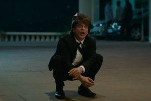 Zero | Official Trailer | Shah Rukh Khan | Aanand L Rai | Anushka | Katrina
