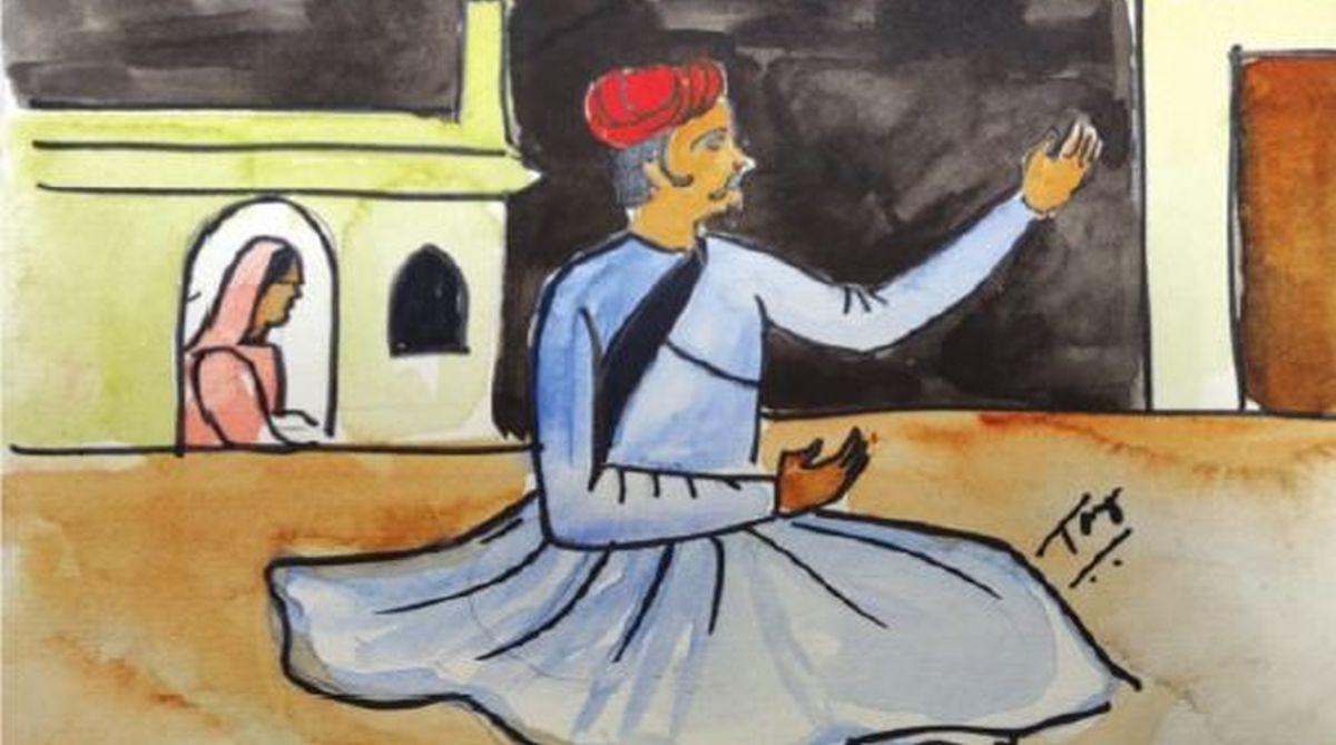 Sharad Purnima, Shah Jahan,Mumtaz Mahal, Maharani Gayatri Devi,Secred Heart Church, Dussehra, Thakur Raghunath Singh
