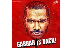 It's official! Sunrisers Hyderabad star Shikhar Dhawan is joining Delhi Daredevils