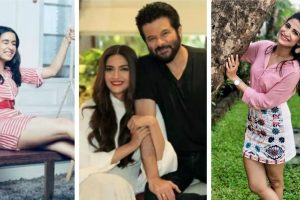 Game alert! B-town celebrities indulge in Twitter game '5 Things I Love'