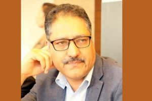 LeT terrorist involved in Shujaat Bukhari murder killed in encounter
