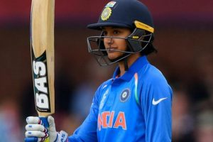 ICC Women's T20 World Cup | India vs Pakistan: Everything you need to know