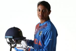 Watch | You are my batting inspiration, Smriti Mandhana tells Yuzvendra Chahal