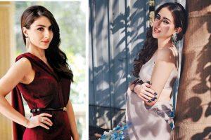 Sara Ali Khan is going to make a big impact: Soha Ali Khan