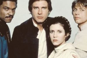 Star Wars: Episode IX' pays homage to Carrie Fisher in 'really beautiful way', says Oscar Isaac