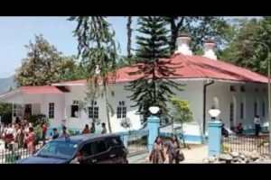 Historic papers go 'missing' from Tagore museum