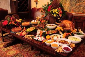 Thanksgiving 2018: Here is last-minute guide for a perfect get-together