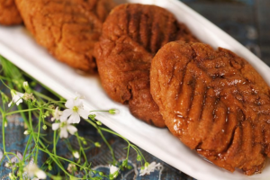 Chhath Puja special recipe: Thekua