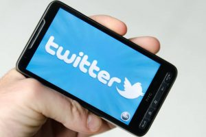 Twitter users get more freedom to report spam and fake accounts