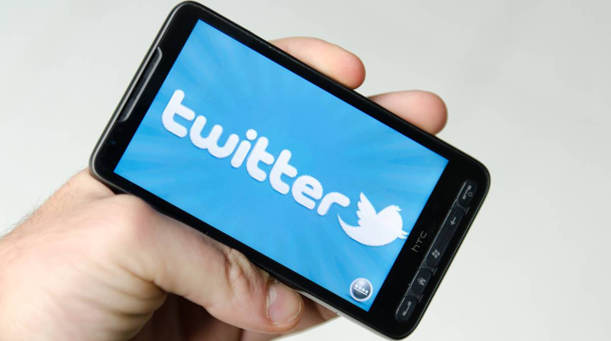 Twitter, Twitter Safety, fake accounts, fake Twitter accounts, US mid-term elections
