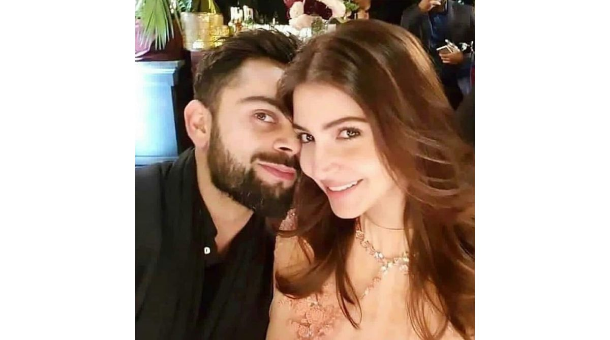 Instagram Year In Review 2018: Anushka Sharma-Virat Kohli's pictures tops the list