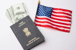 Indian-American charged with H-1B visa, mail fraud in US