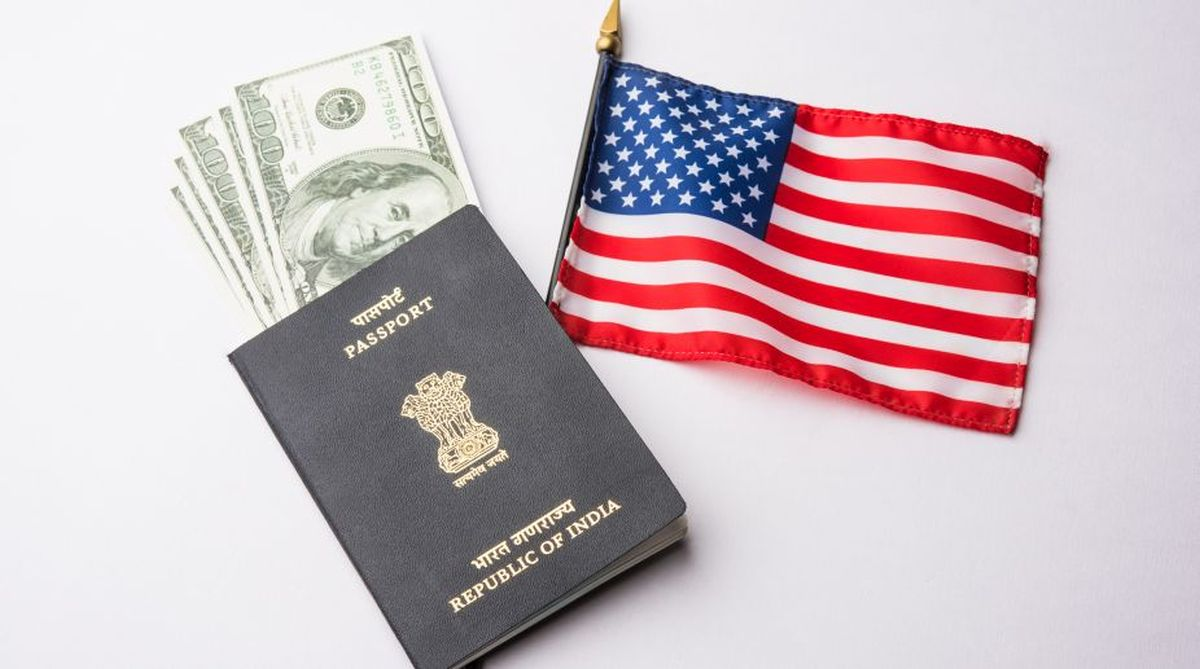 H-4 visa revocation, H-4 visa, public opinion, US President, Donald Trump