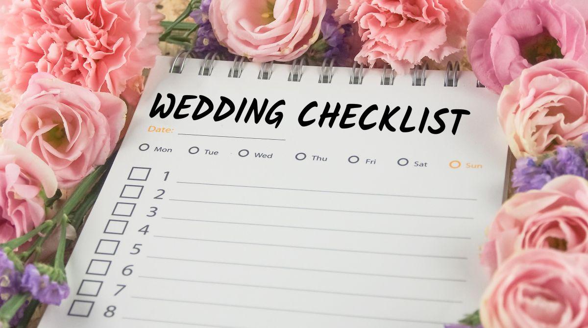 "10 Best Wedding Tips for a ""Scorpio Bride"""